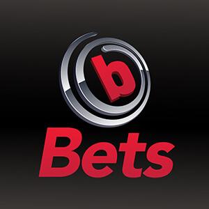 casino minimum age bahamas